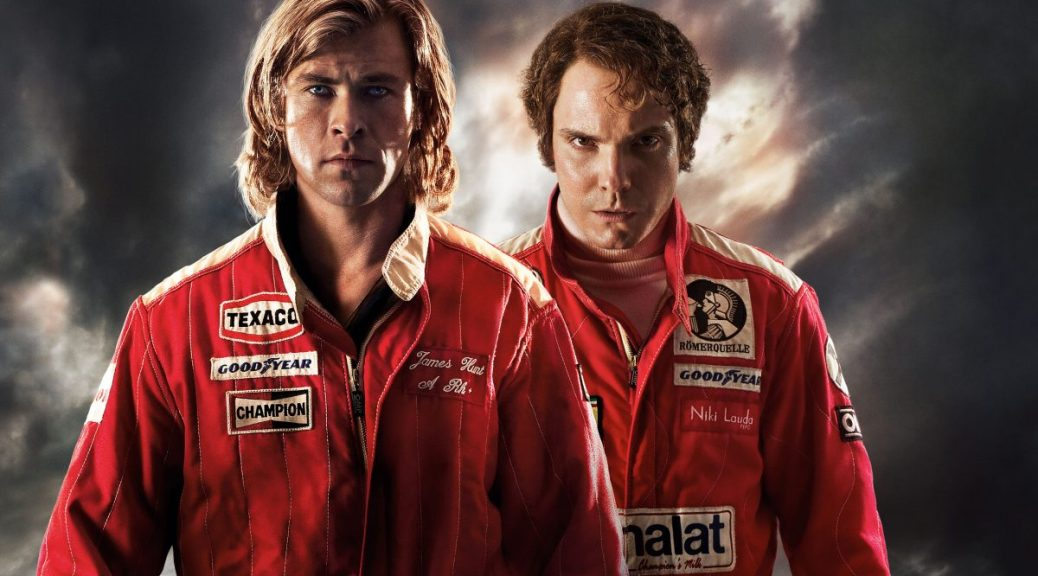22 rush 2013 100ronhoward rush 2013 voltagebd Image collections