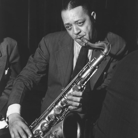 lester-young2
