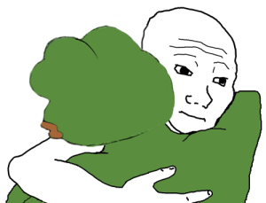pepe-the-frog-meme-17