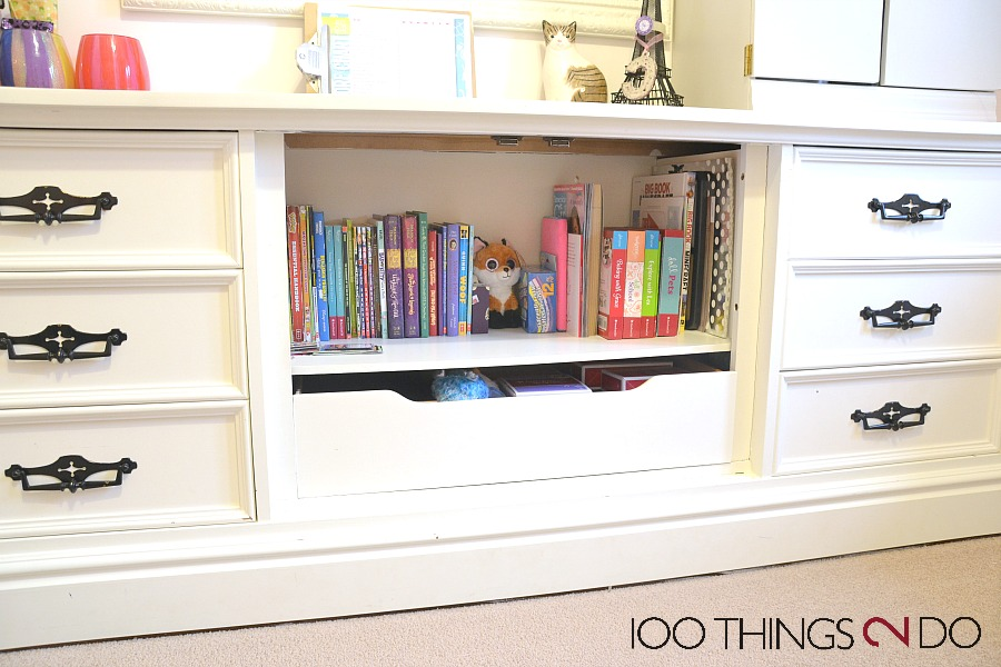 images x photo on pinterest dresser ikea bookshelf with combo besta and lovely about best of