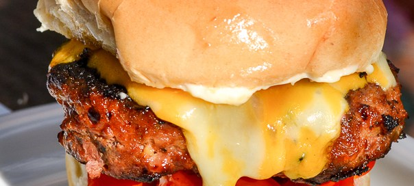 Best burgers ever, homemade hamburgers, homemade hamburger patties, cheesy burgers, backyard burgers, best hamburgers
