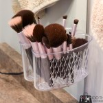 Shower Caddy, organizing ideas using a dollar store shower caddy, shower caddy uses, dollar store shower caddy