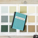How to keep track of paint colors, How to keep track of paint colours, keep track of paint colours, keep track of house colors