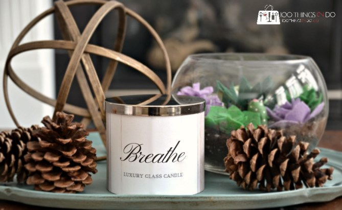 Candle wraps - 11