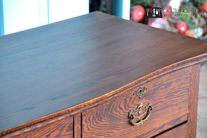 Sherri's Dresser - 7