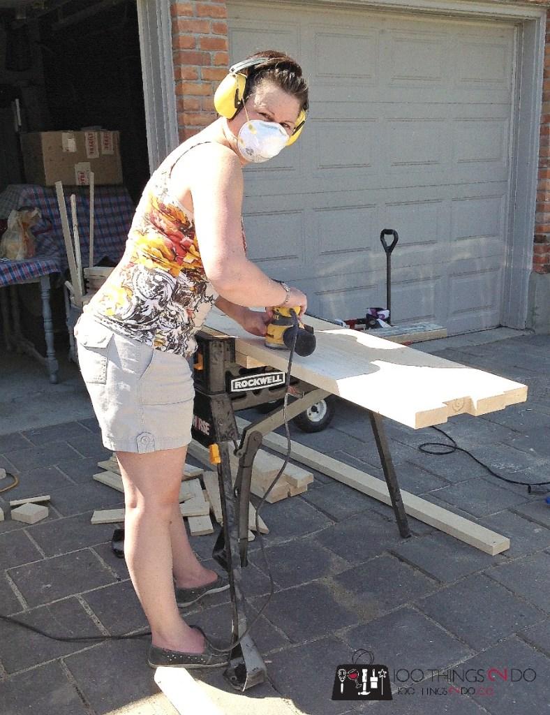 Rockwell tools - Jawhorse 0-37