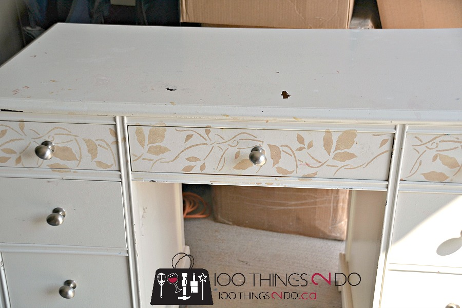 15 Things to know before painting furniture, how to paint furniture, tips for refinishing furniture, painting furniture