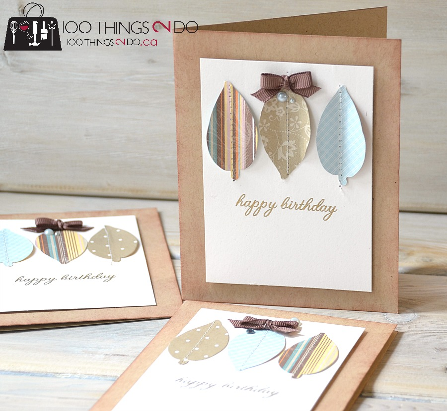 fall-cards-5