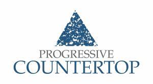 Progressive Countertop Systems logo