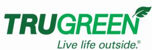 TruGreen.ca logo
