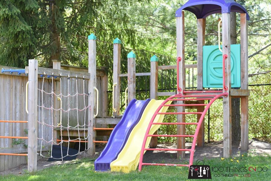 Backyard playground, playset, treehouse, upgrading [...] </p srcset=
