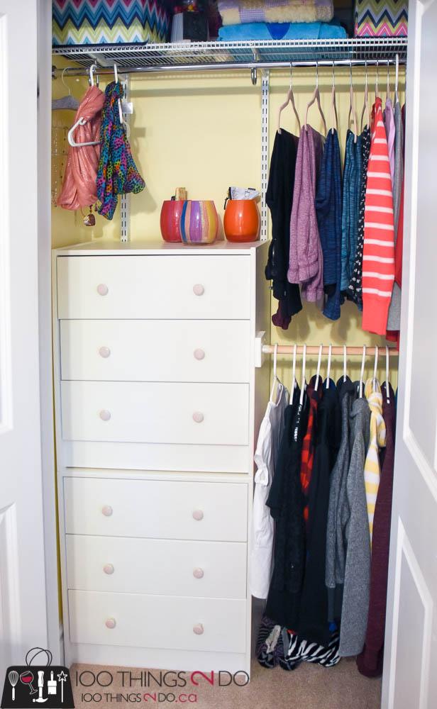 kids closet organizer ikea.  Organizer Small Closet Organization Kids Closet Organizers Ikea Rast Hack  System To Kids Closet Organizer Ikea L