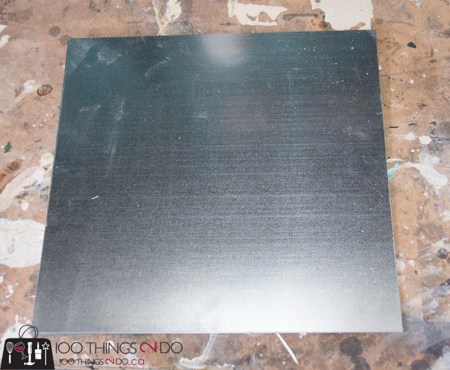 sheet metal, [...] </p srcset=