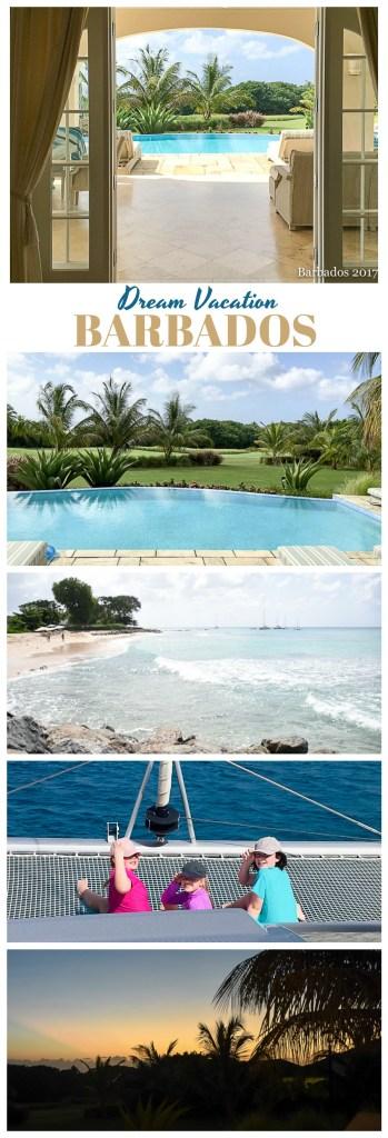 Barbados, dream vacation, luxury villas, WIMCO, vacation rentals