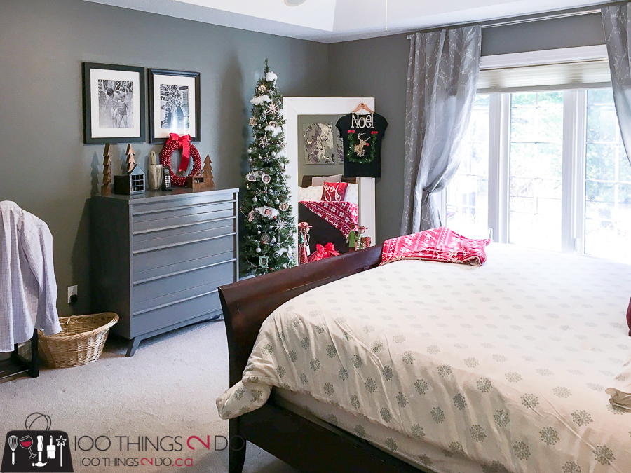 Affordable Interior Design With Modsy Things Do - Designing a bedroom online