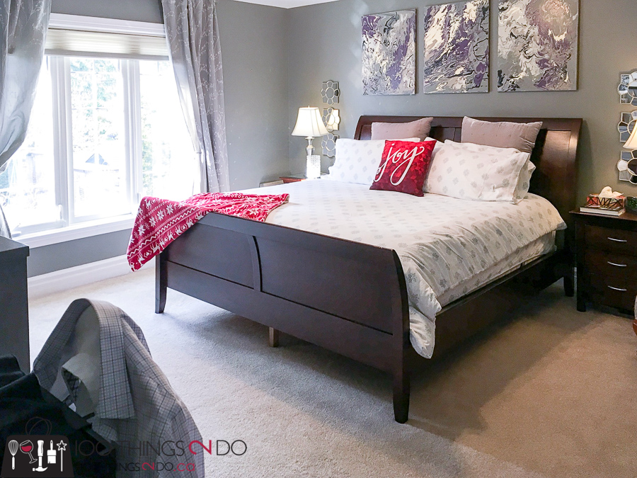 Affordable Interior Design, Online Interior Design, Master Bedroom  Makeover, Grey Master Bedroom,