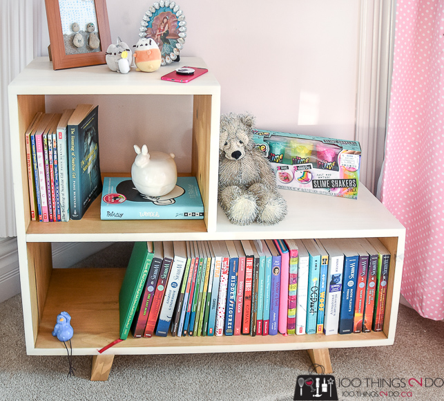 decor end coff metal bookcase size revolving side home book medium coffee of e table modern frame bookshelf matching about wire