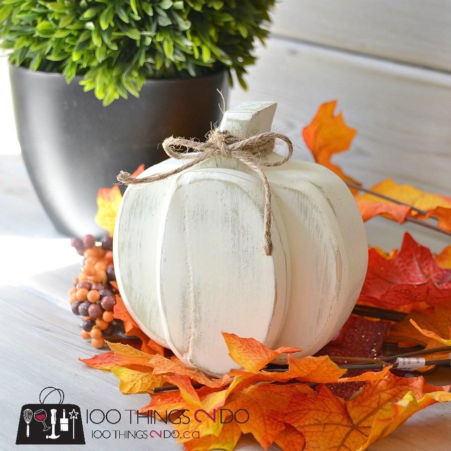 DIY Hallowe'en decor, DIY Hallowe'en decorations, Hallowe'en street sign