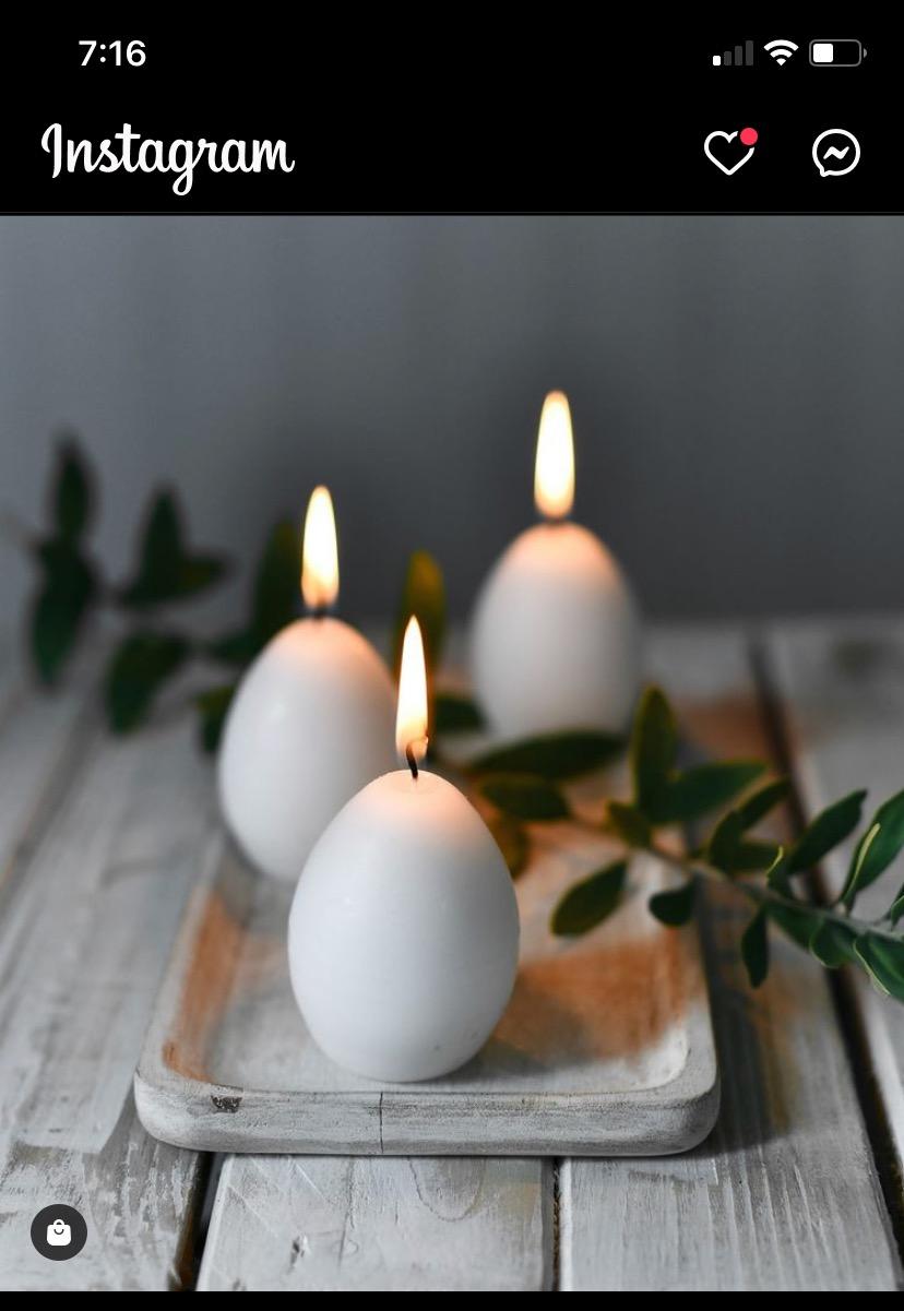 egg [...] </p srcset=