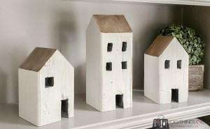 rustic wood houses, rustic wood house, scrap wood house, wooden houses
