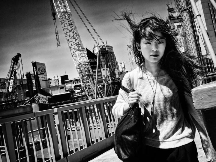 Ash Shinya Kawaoto