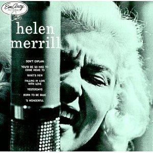 HelenMerrill