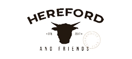 Hereford & Friends
