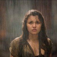 The Role of Eponine