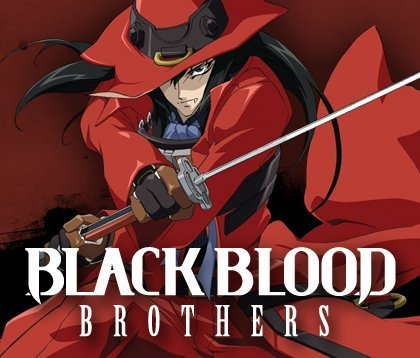 black-blood-brothers-ost-fek6gt-quote