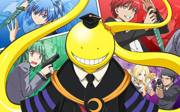 assassination classroom.jpg