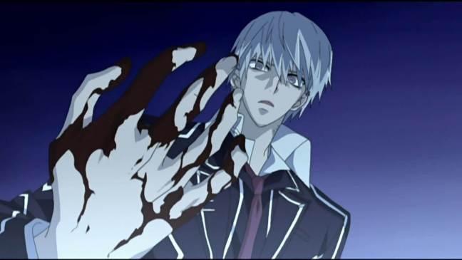 VampireKnightGuilty5