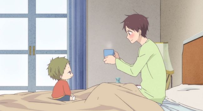babysitter4e
