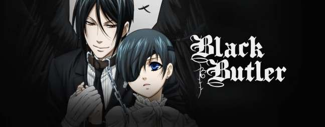 black butler.jpg