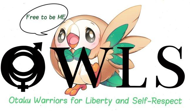 OWLS Image
