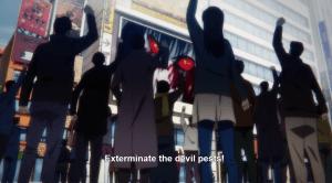 Devil10b