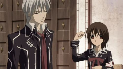Vampire Knight - Uniforms.jpg