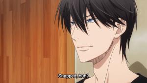 Dakaichi Episode 5 - Takato
