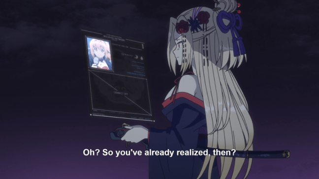 Release the Spyce Episode 12