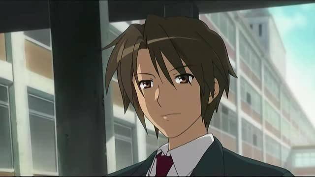 Koizumi6