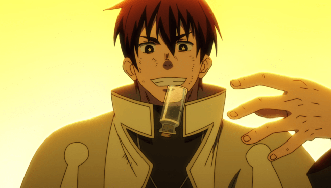 Fire Force ep9-2 (7)
