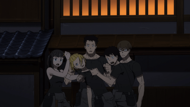 Fire Force ep13-3 (8)
