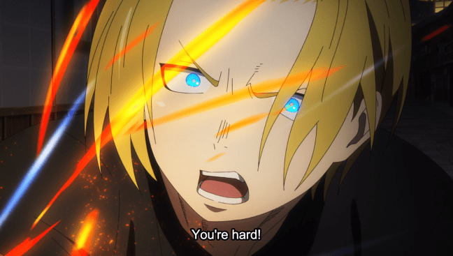 Fire Force ep14-4 (1)