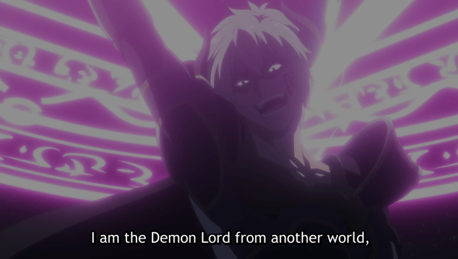Demon Lord S2 Ep6 4