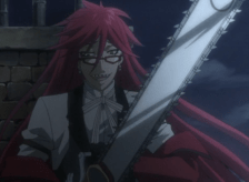 grell3