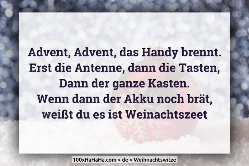 Advent Video Lustig Flachwitze Mit Kerzen Schonen Advent Youtube