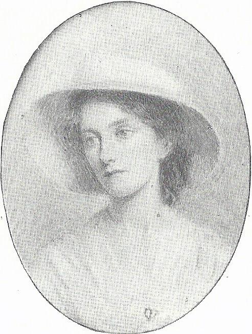 Sylvia-Leith-Ross
