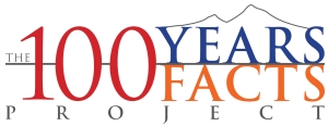 100 Years, 100 Facts about Armenia to commemorate the centennial of the Armenian Genocide