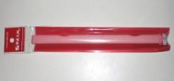 sCIMG6865