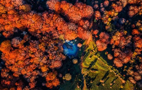 nebrodi autunno