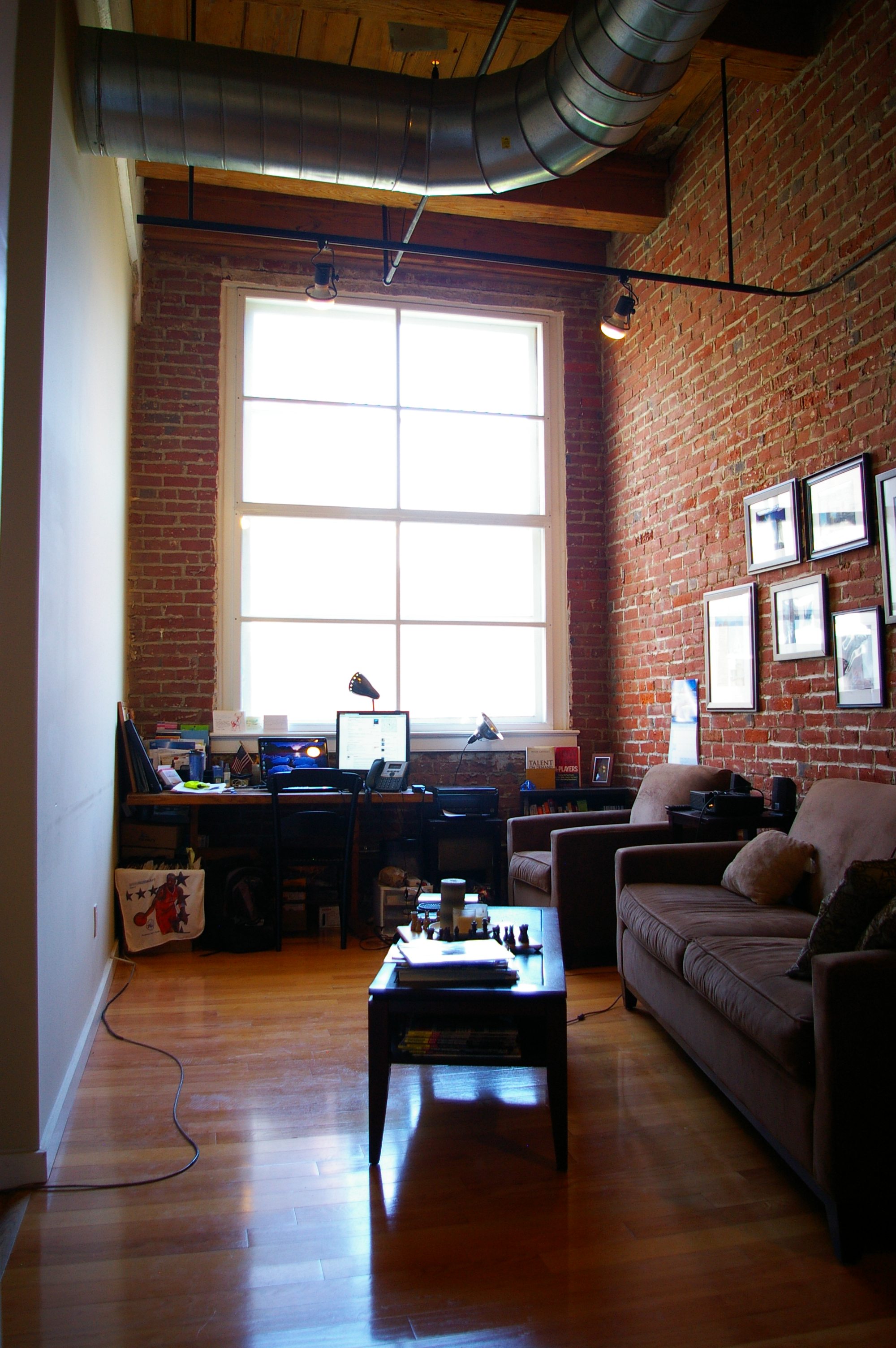 1010 Arch Street Looking For Roommate Center City